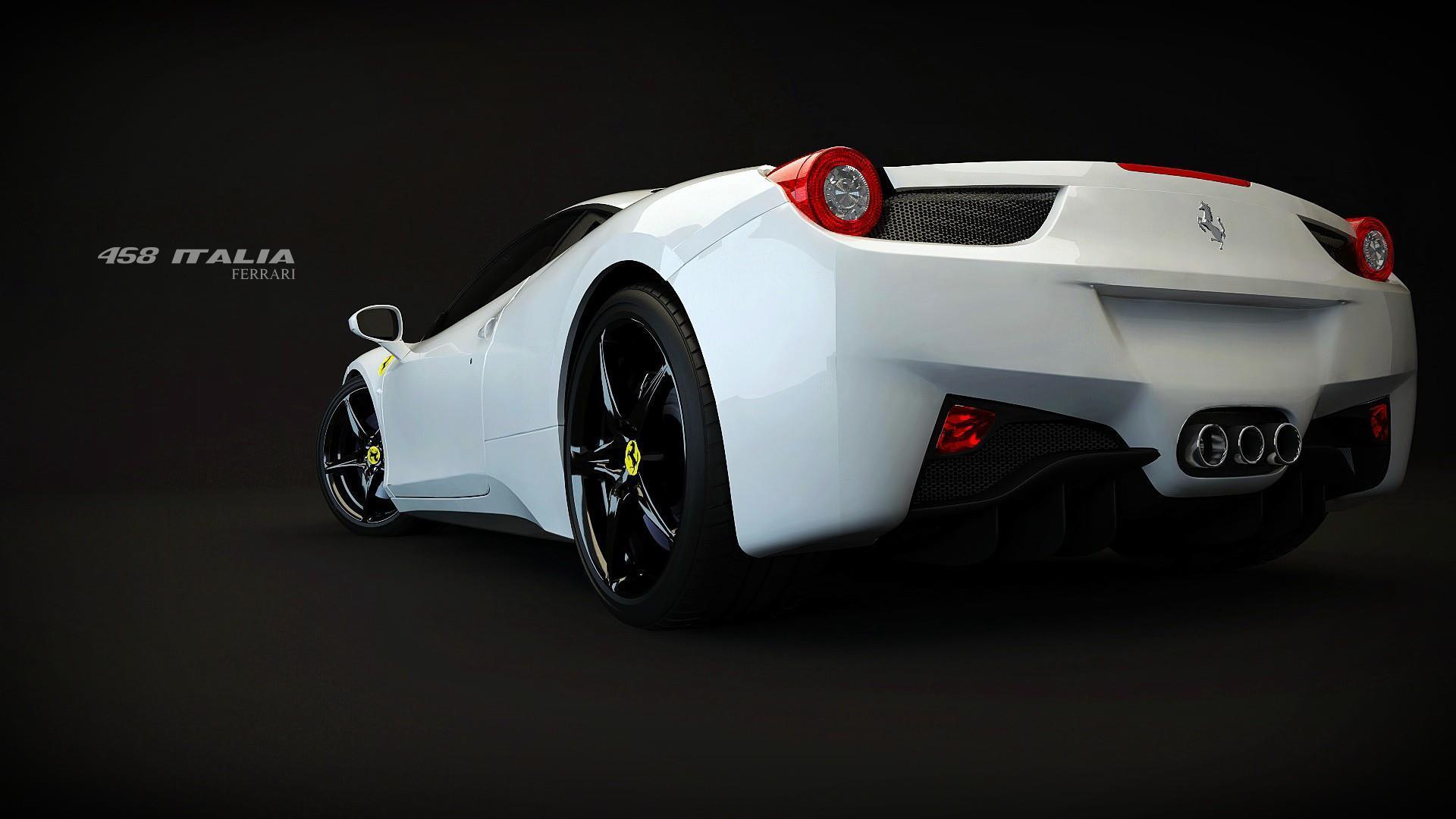 ferrari_automobile-wallpaper-free-HD_4