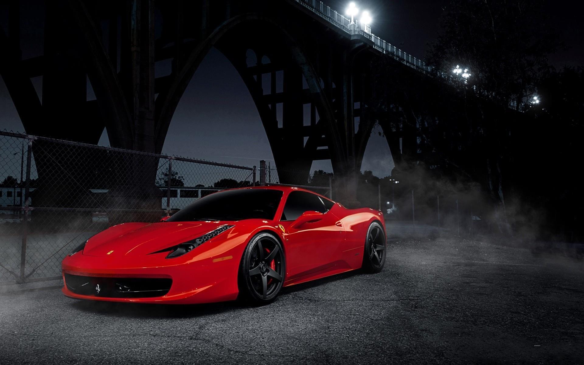 Tron Lamborghini Black Red Car Wallpapers Hd Desktop: Les Nouvelles Voitures De Rêve