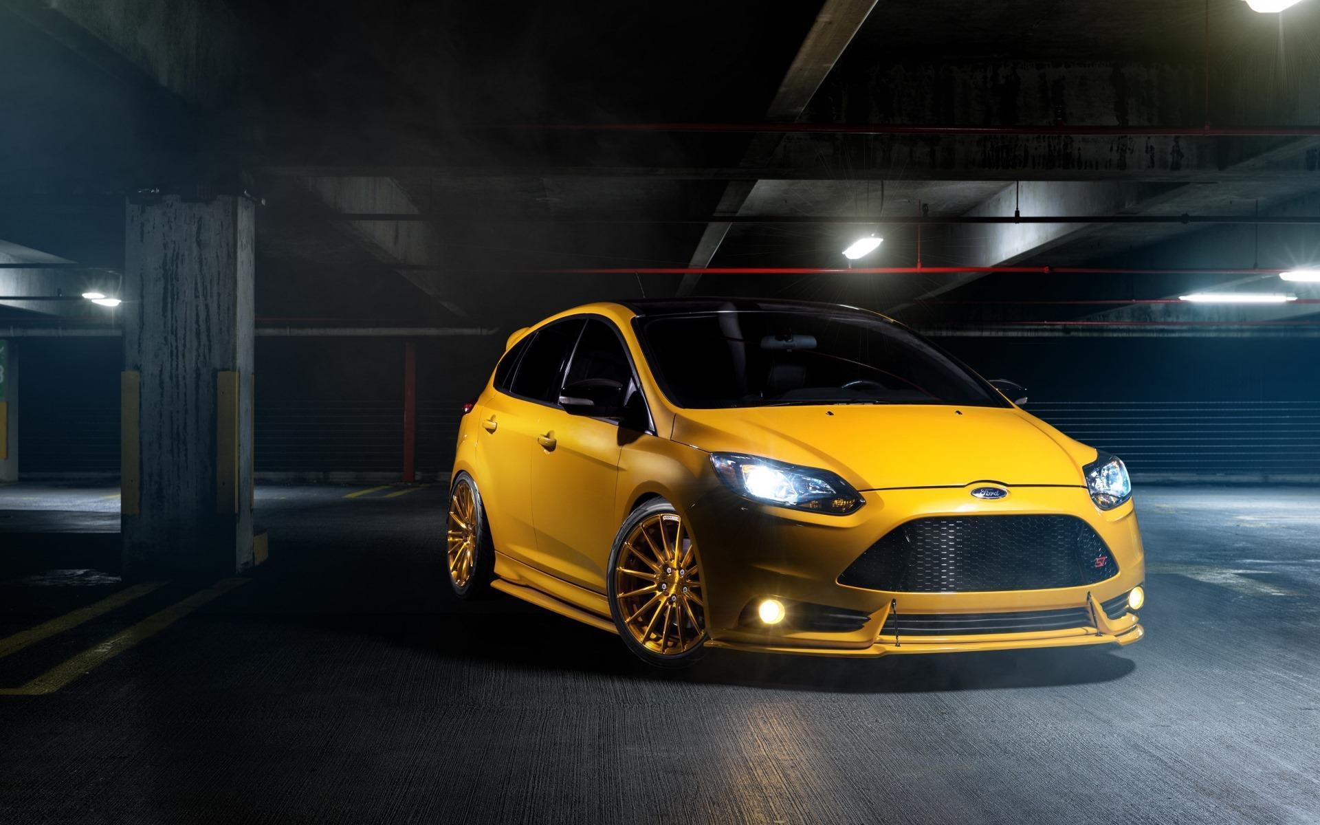 ford_special-car-wallpaper-HD_2