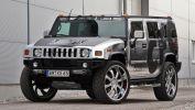 hummer_fond-ecran-automobile_3
