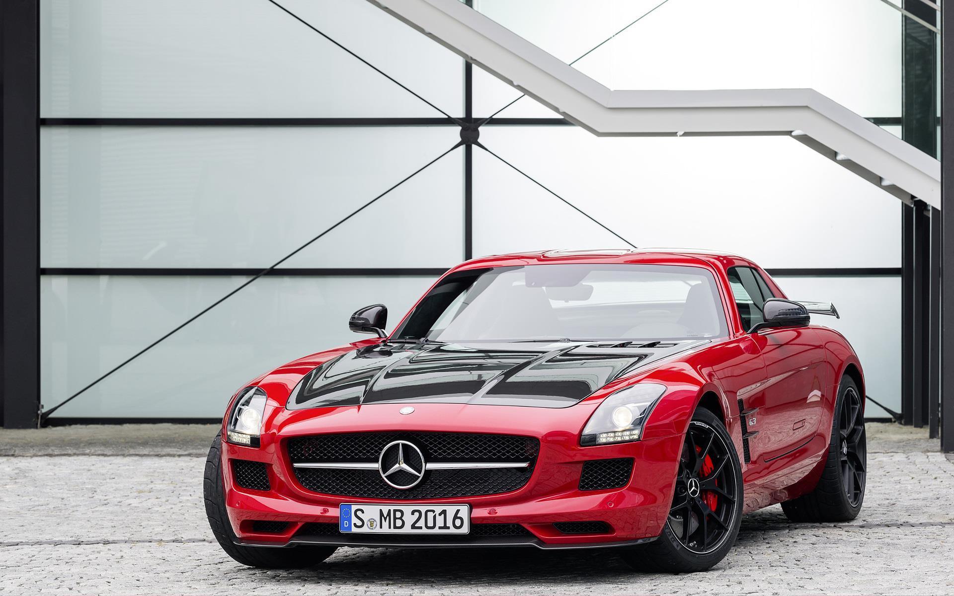 mercedes-concept_special-car-wallpaper-HD_4