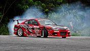 racing_fond-ecran-automobile_4