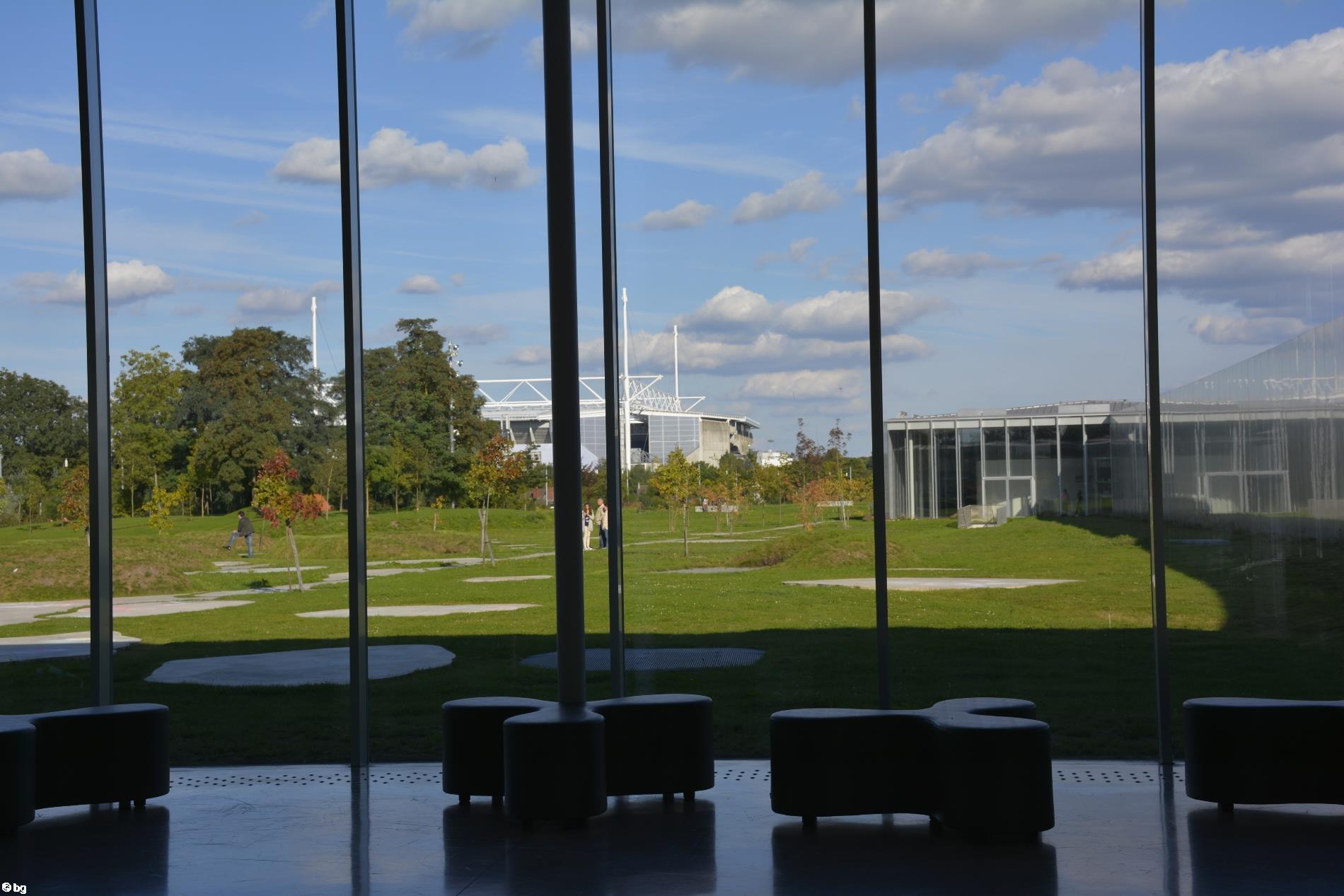 le-louvre-lens-architecture-moderne