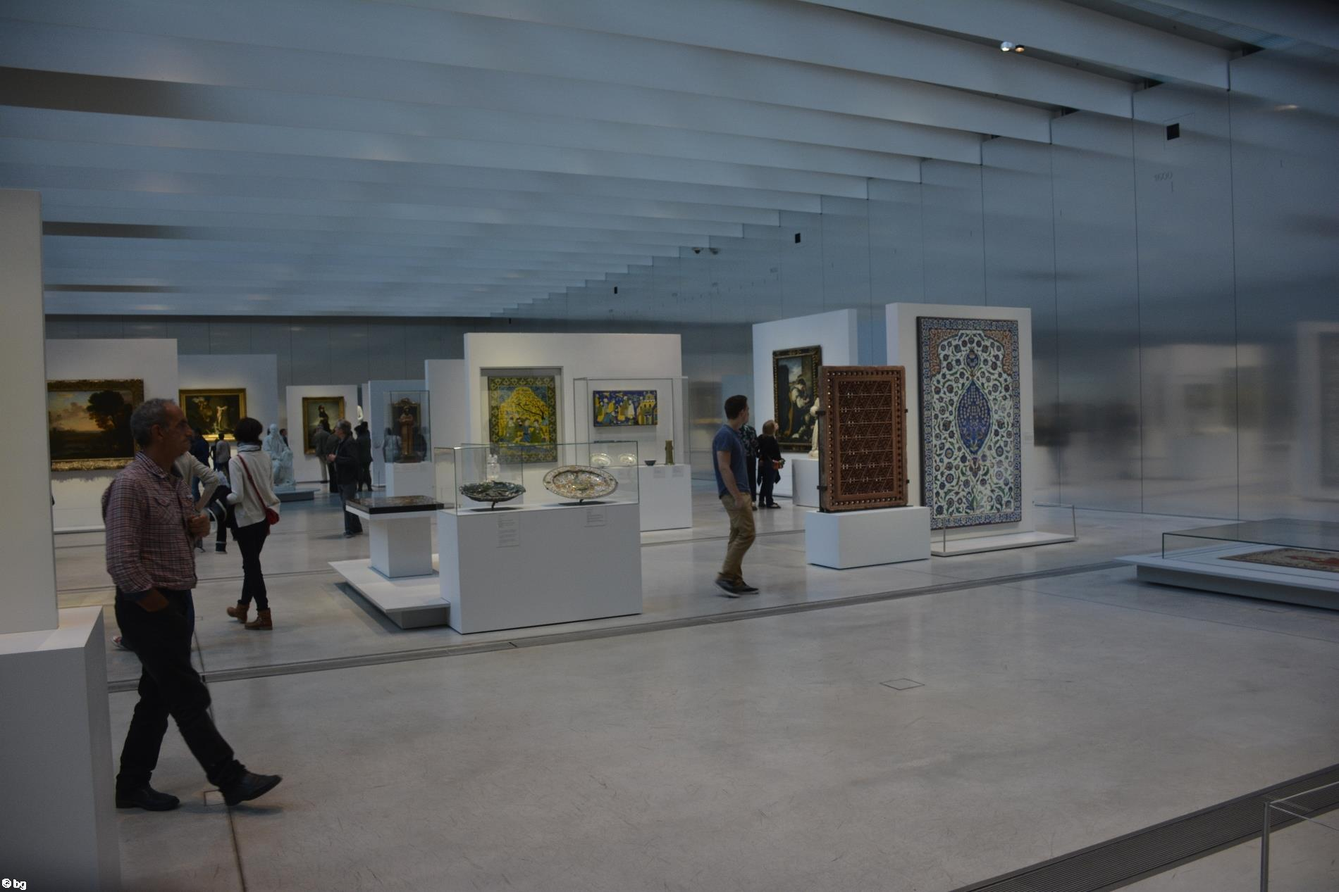 le-louvre-lens_expositions-musee_1