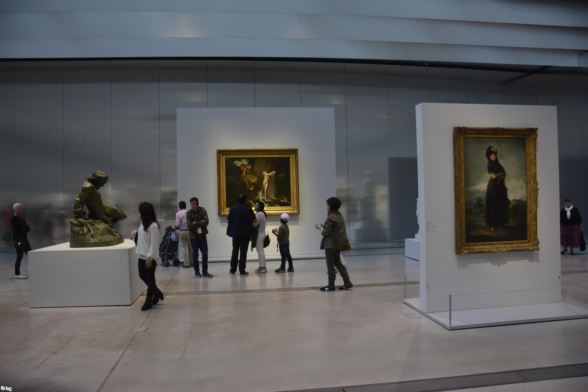 le-louvre-lens_expositions-musee_2