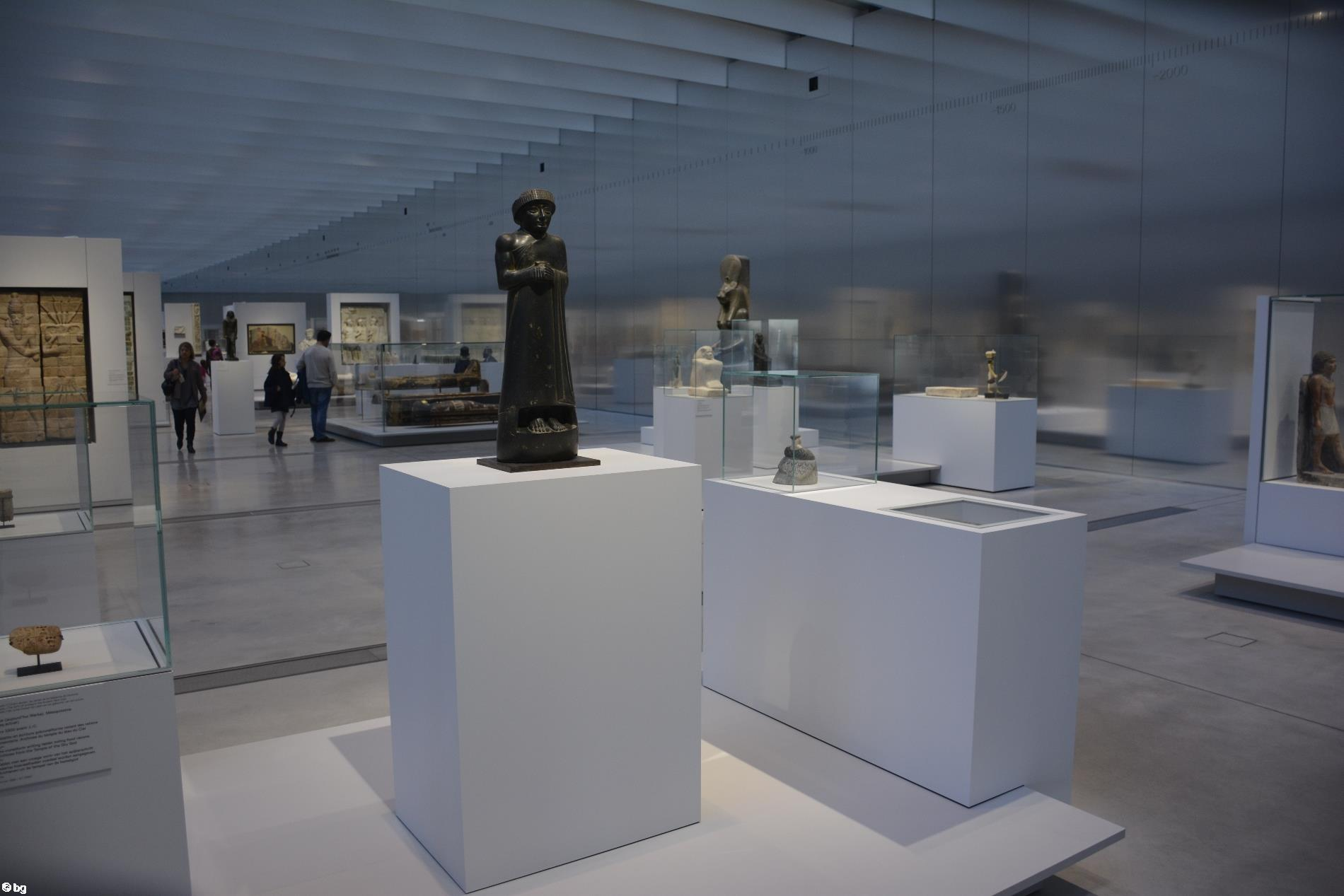 le-louvre-lens_expositions-musee_4