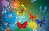fleurs-et-paillons_creations-originales_18