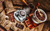 cafe_bien-manger-avec-appetit_08