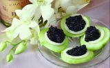 caviar_bien-manger-avec-appetit_15