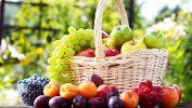 fruits_bien-manger-avec-appetit_10