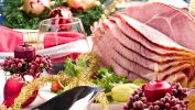 jambon_bien-manger-avec-appetit_06