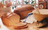 pain_bien-manger-avec-appetit_02