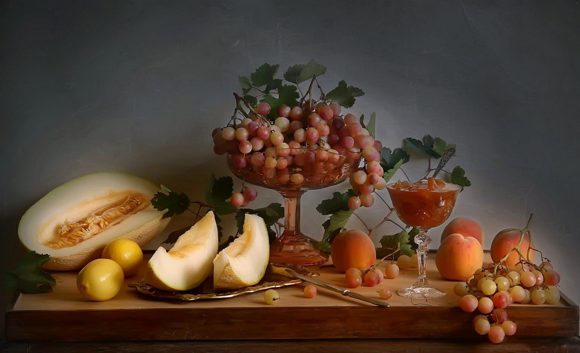 plateau-de-fruits_bien-manger-avec-appetit_14
