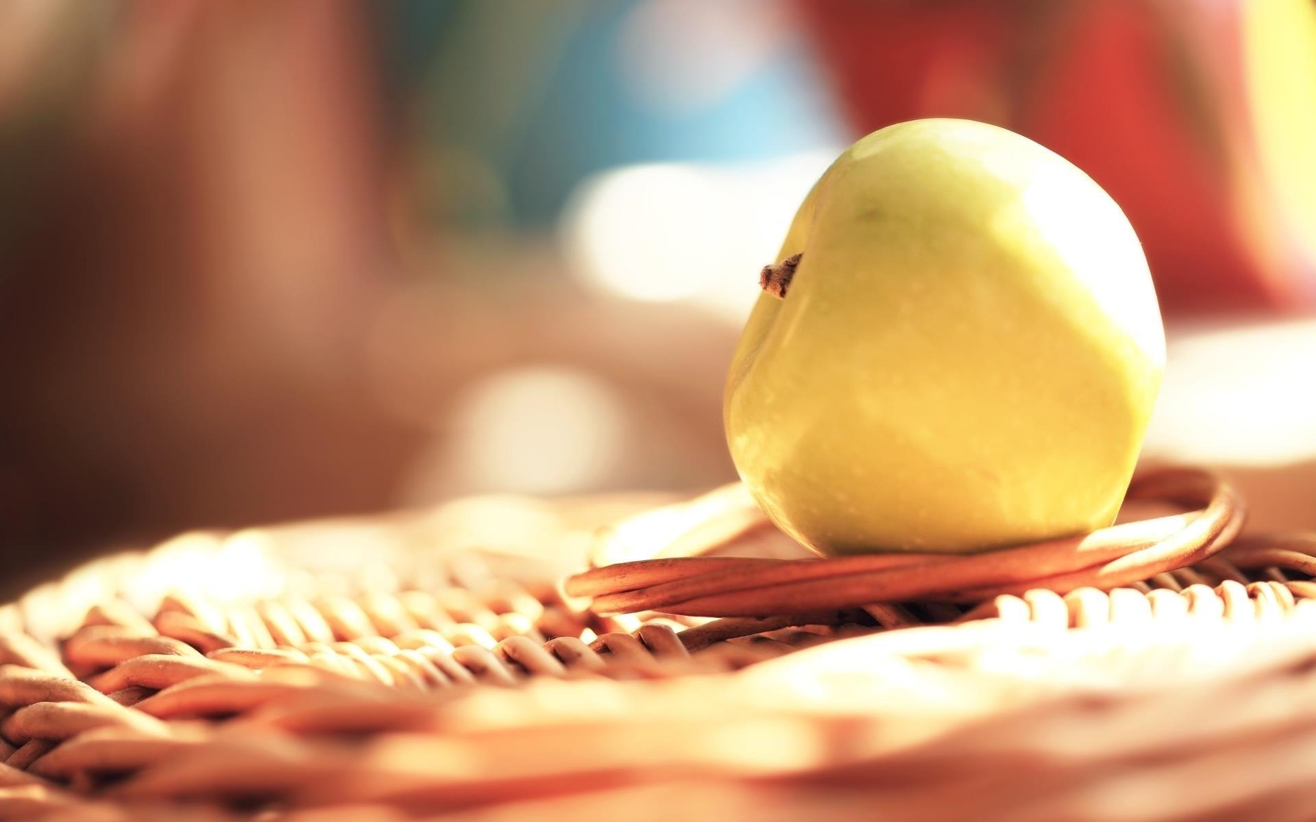 pomme_bien-manger-avec-appetit_03