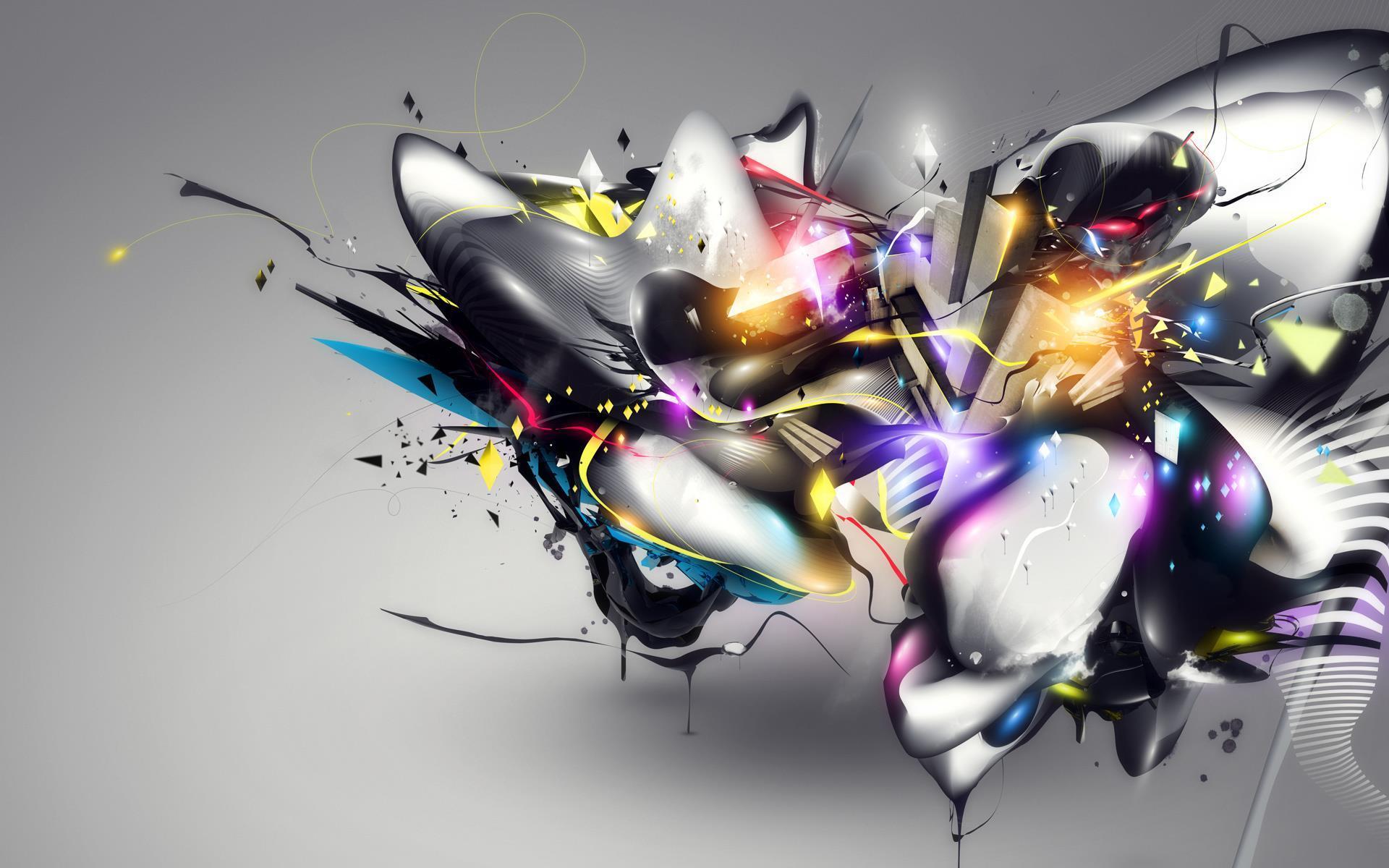 abstrait_art-graphique-et-creations_14
