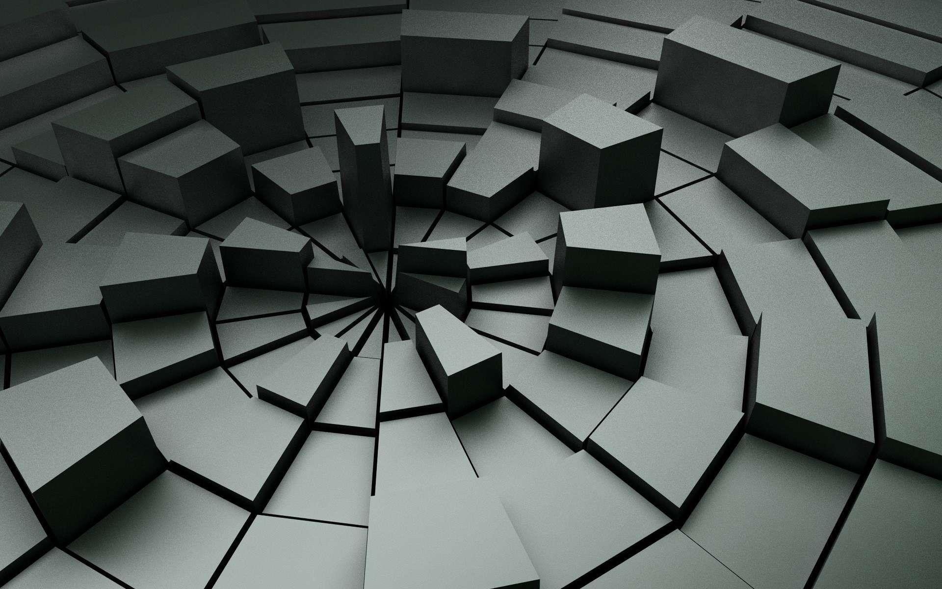 noir_art-graphique-et-creations_09