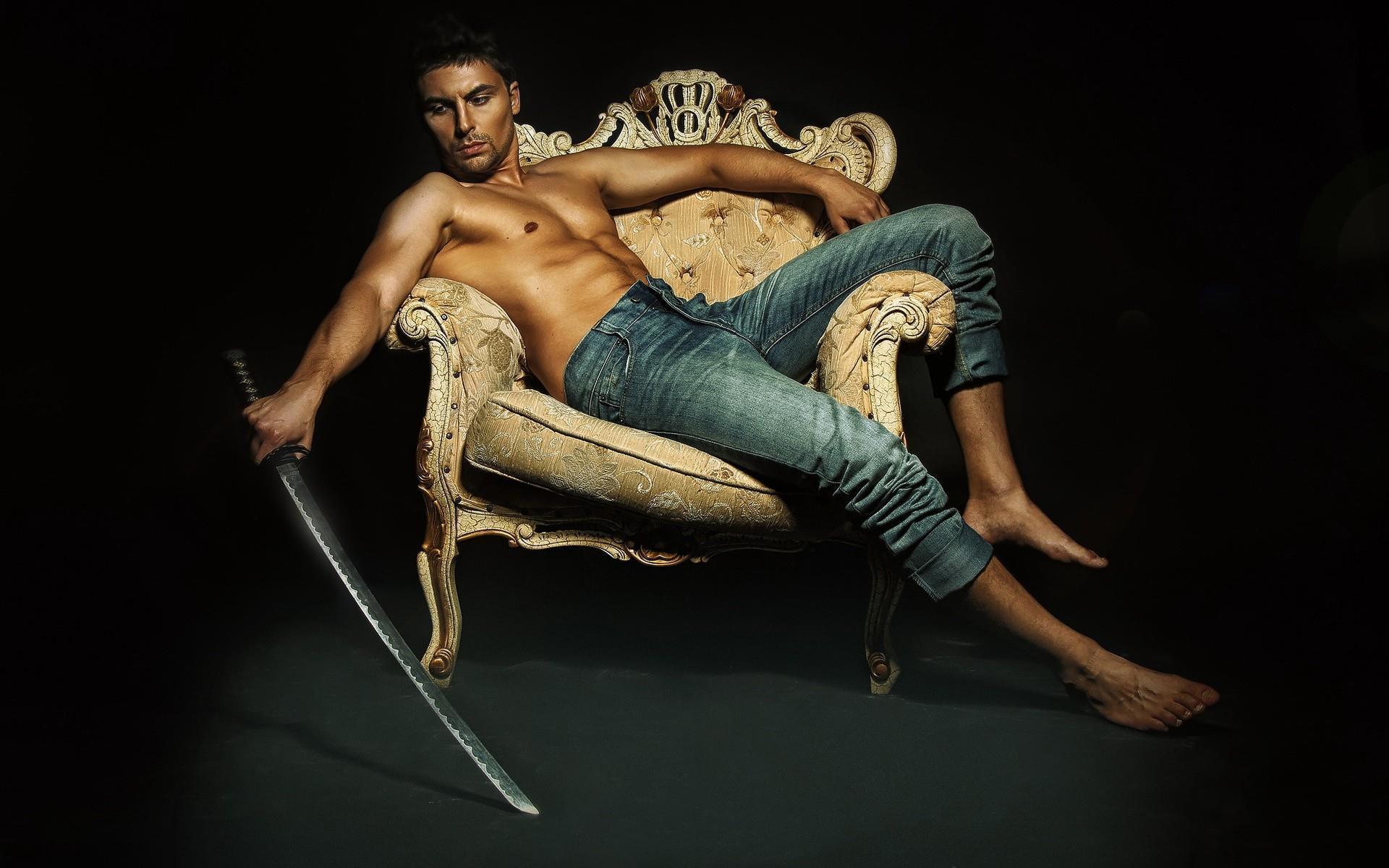 fond-ecran_top-modele-homme-super-sexy_1