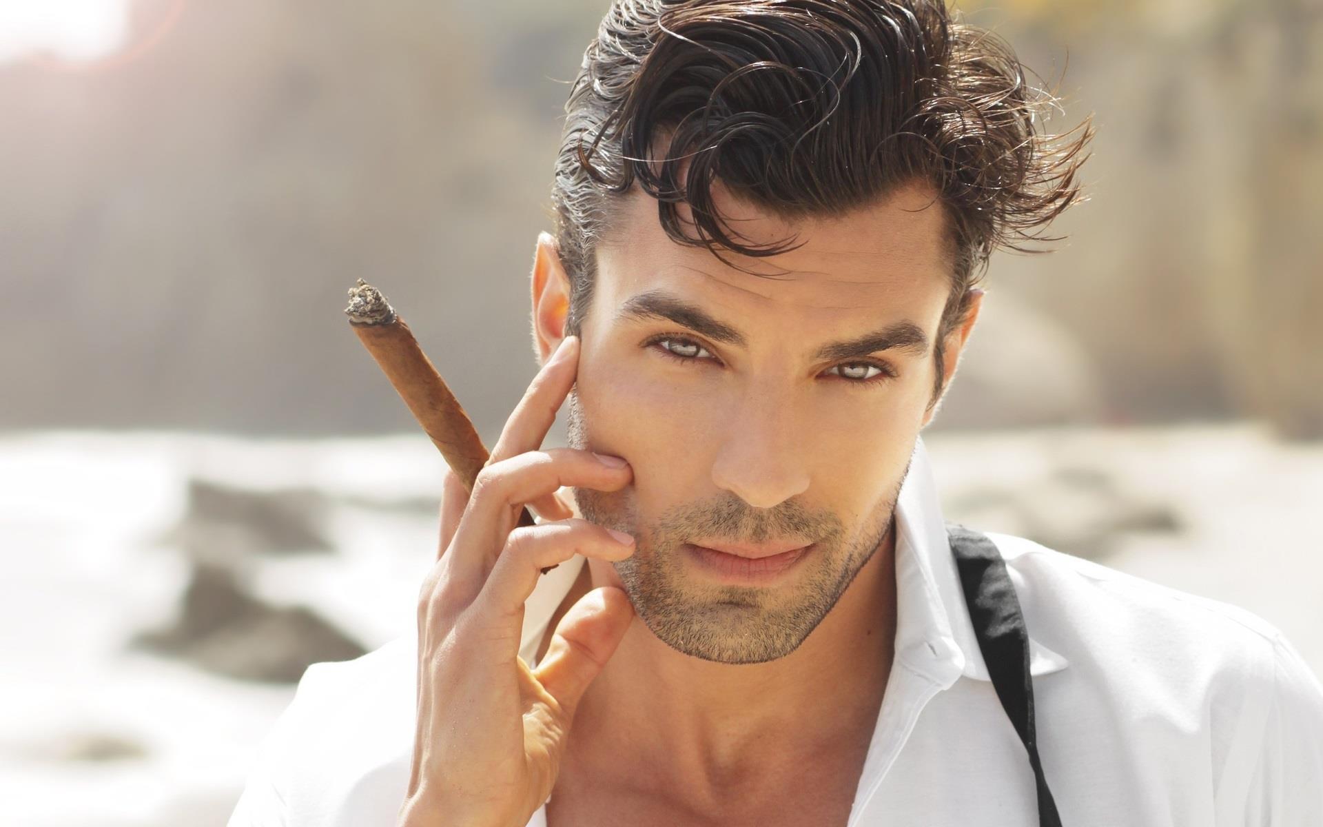 telecharger-fond-ecran_top-modele-homme-sexy_5
