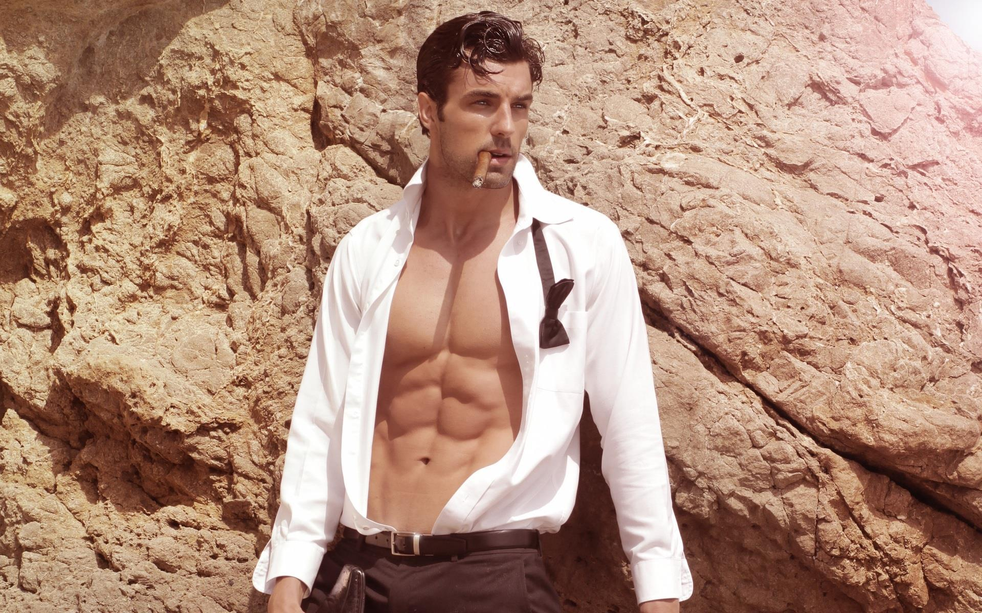 top-modele-homme-super-sexy_2