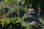 epouvantail_promenade-dans-la-verdure_09