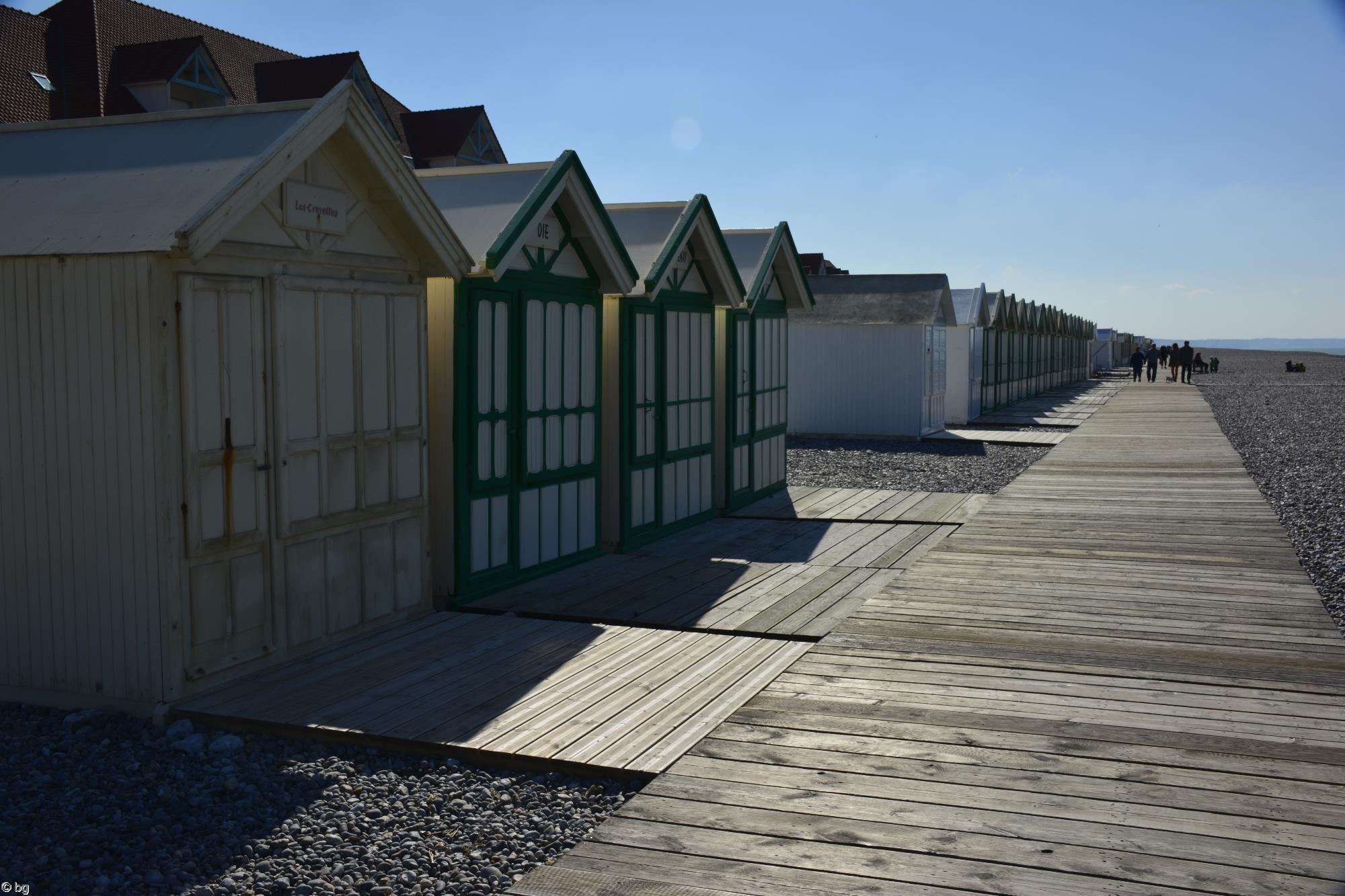 Cayeux-sur-Mer_location-de-cabines