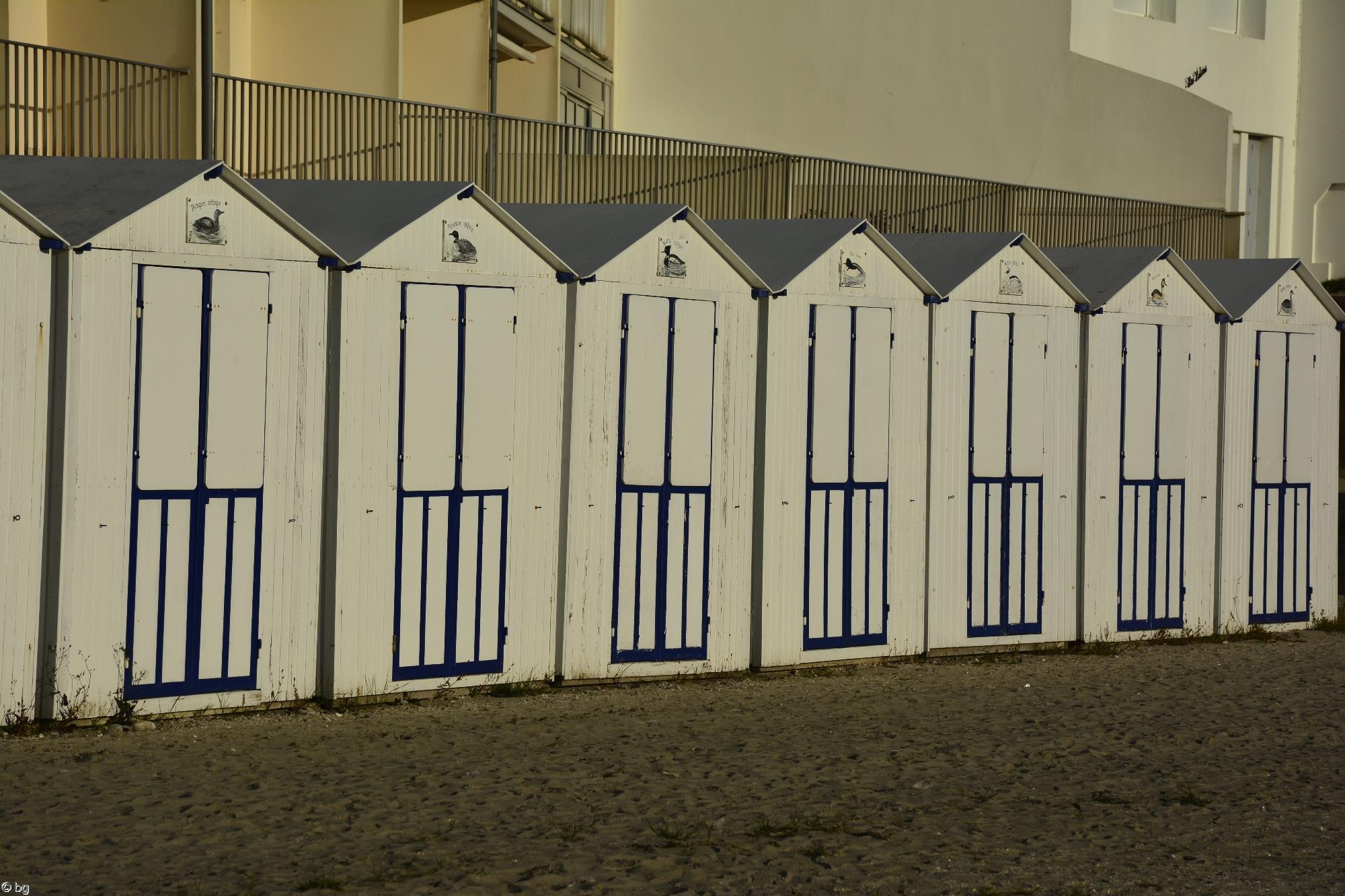 Le-Crotoy_cabanes-de-plage