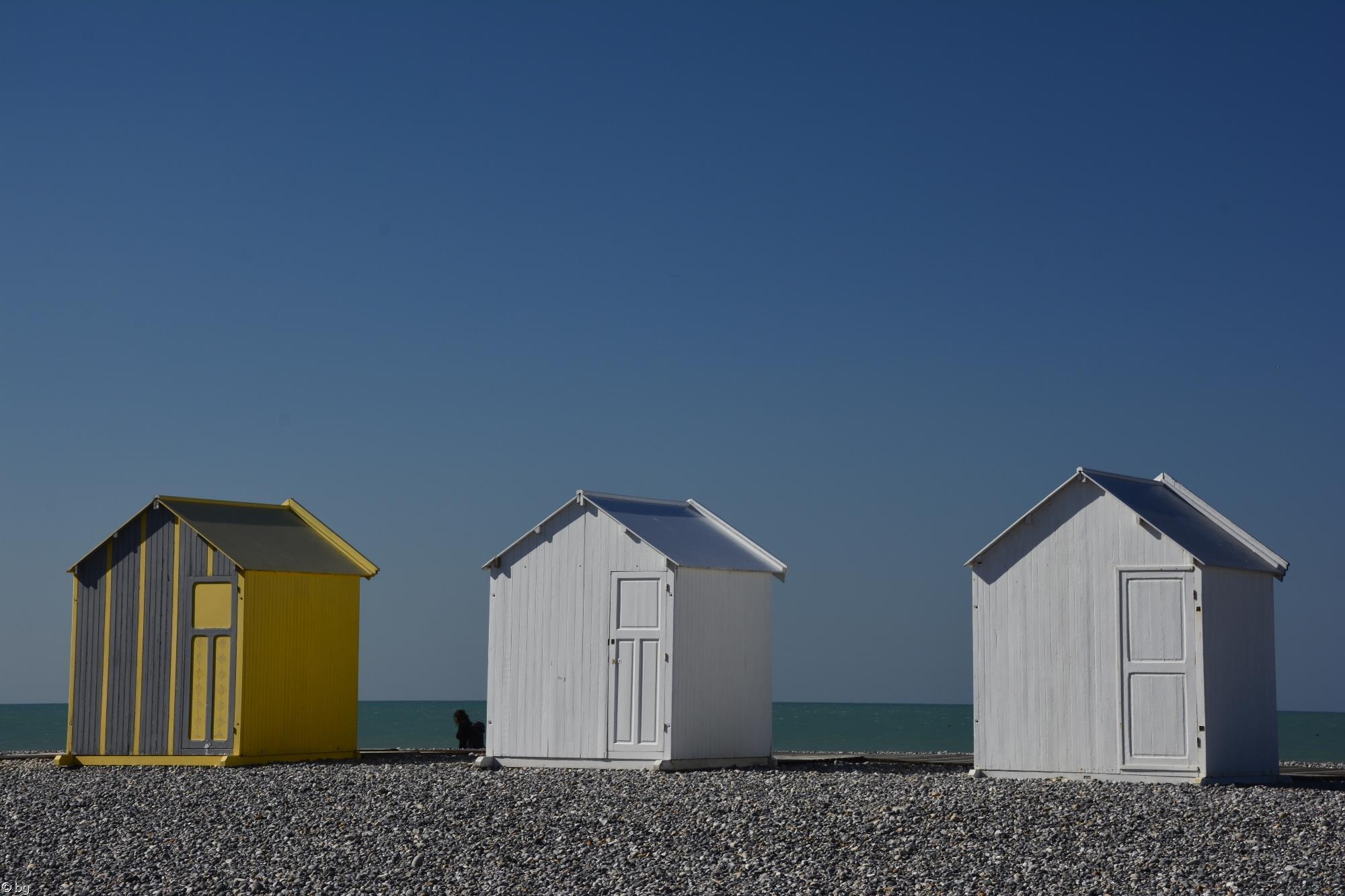 cabanes-de-plage_Cayeux-sur-Mer_02