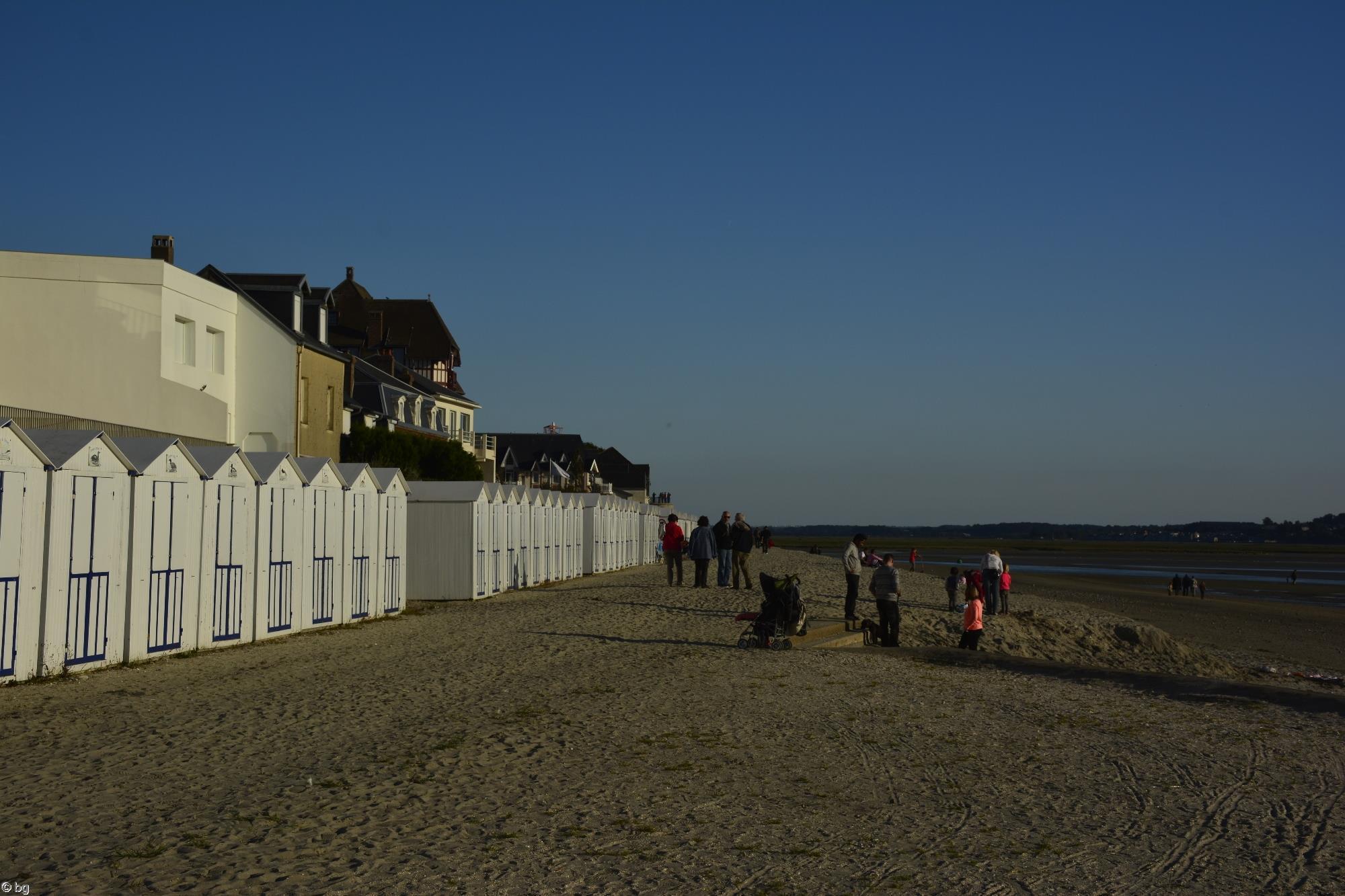 front-de-mer_Le-Crotoy_1