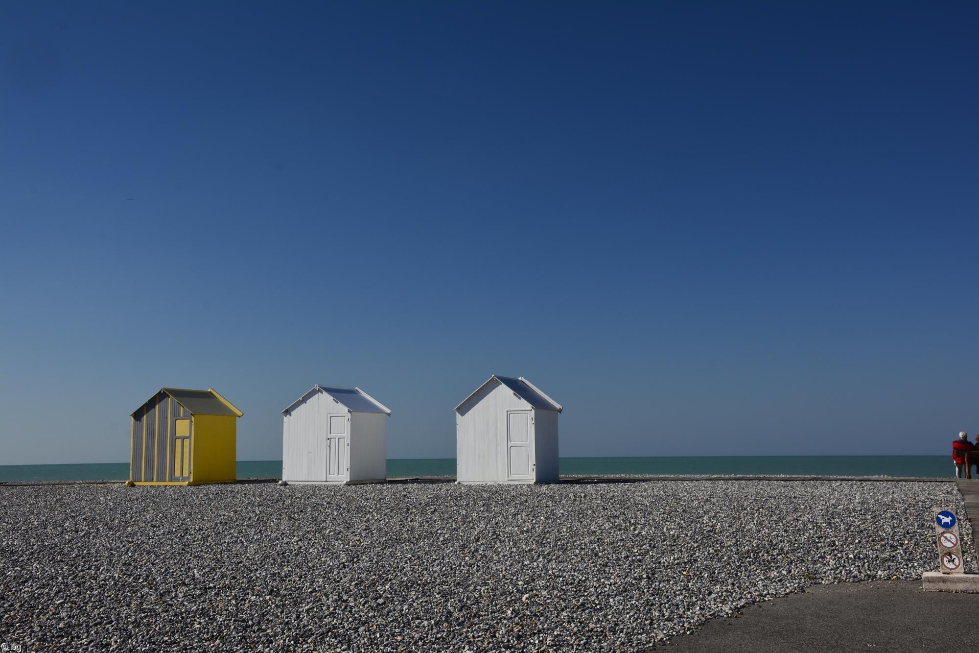 vue-sur-la-mer_Cayeux-sur-Mer_03