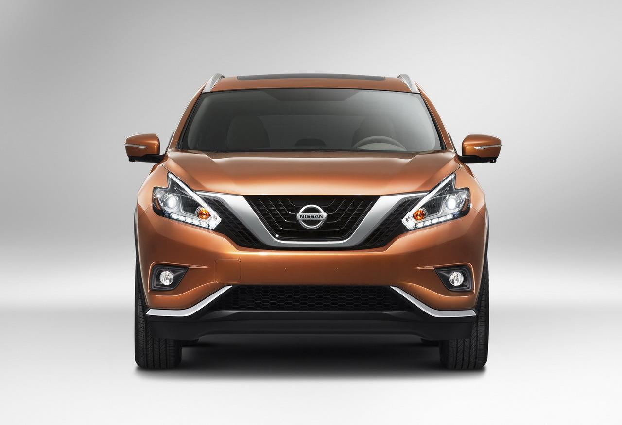 Nissan-Murano-5