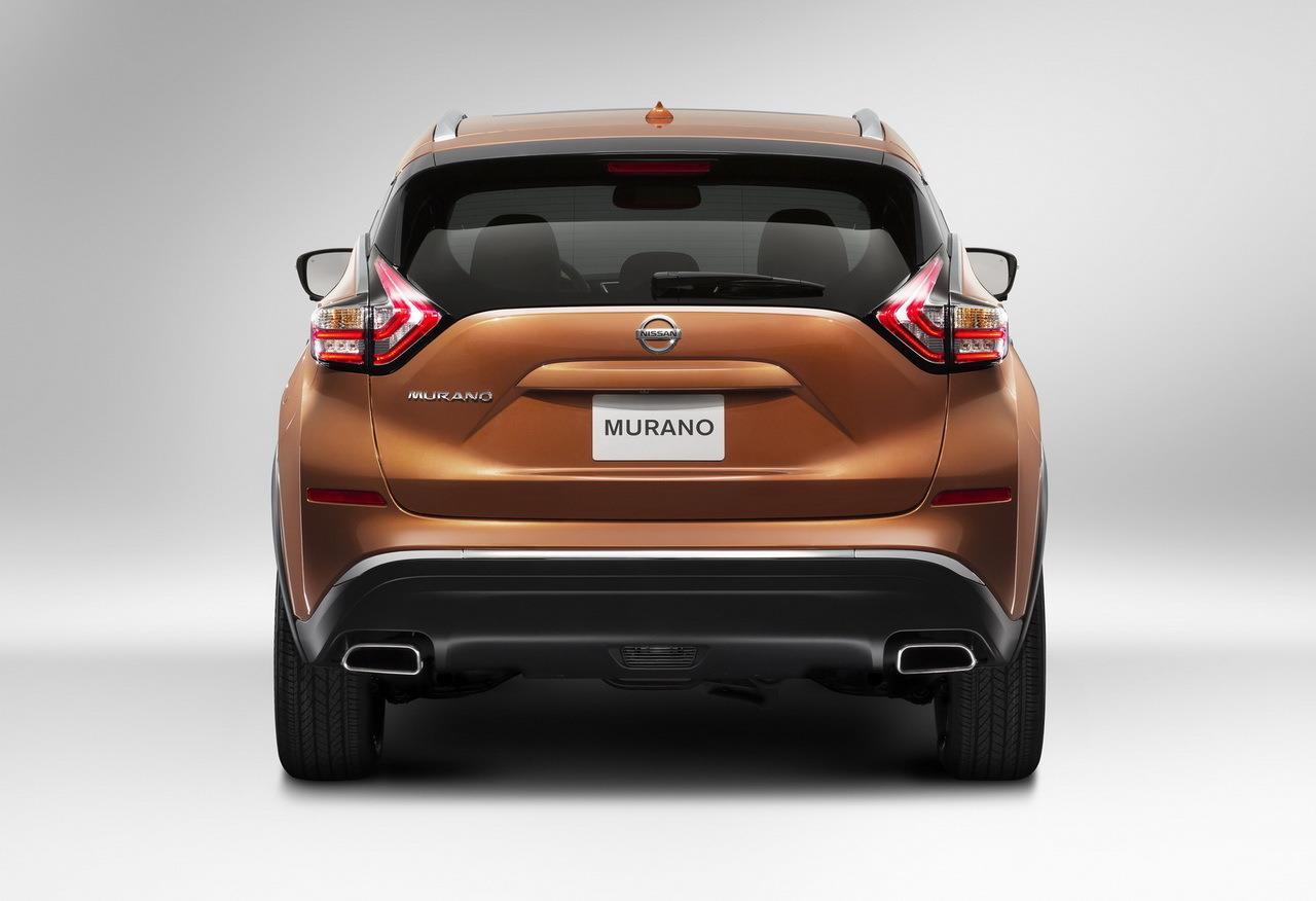 Nissan-Murano-6
