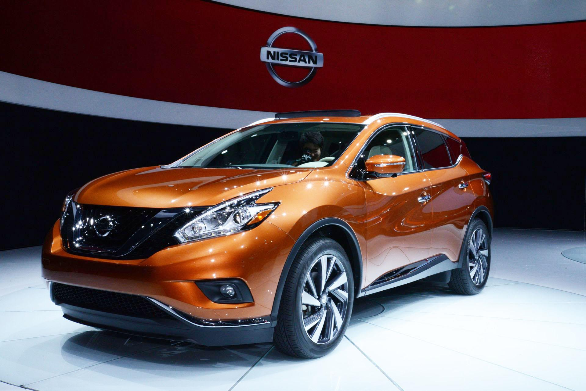 Nissan-Murano-salon-New-York-2014