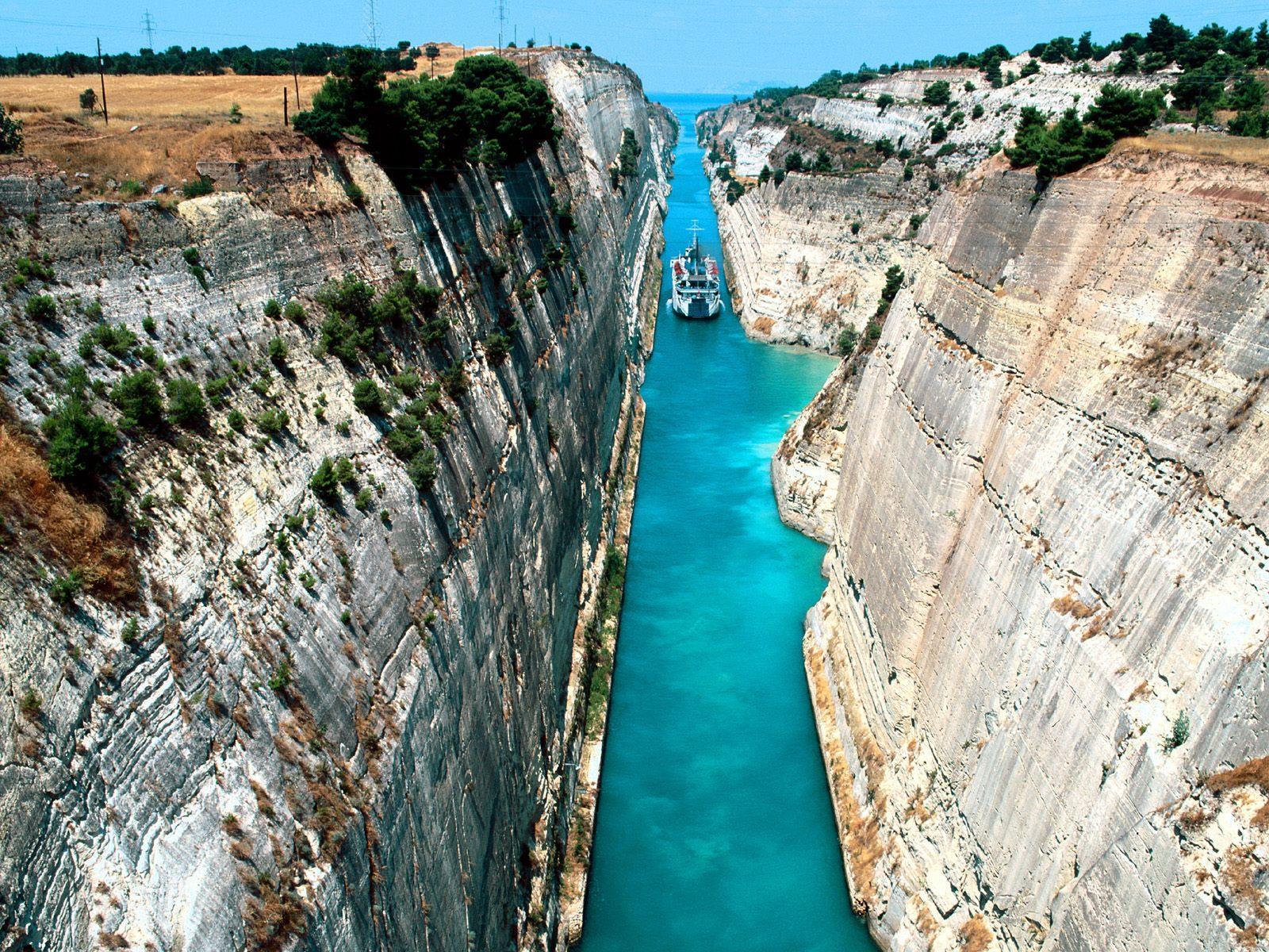 grece_canal-de-corinthe