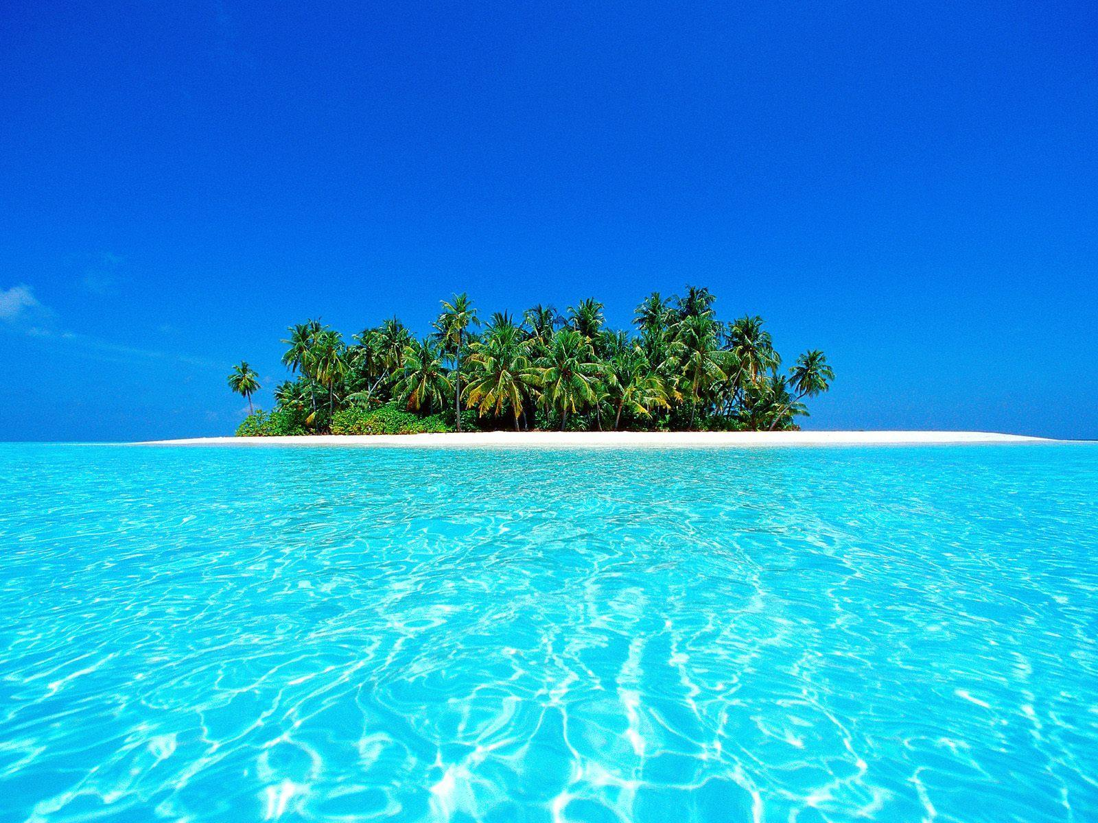 maldives_ari-atol