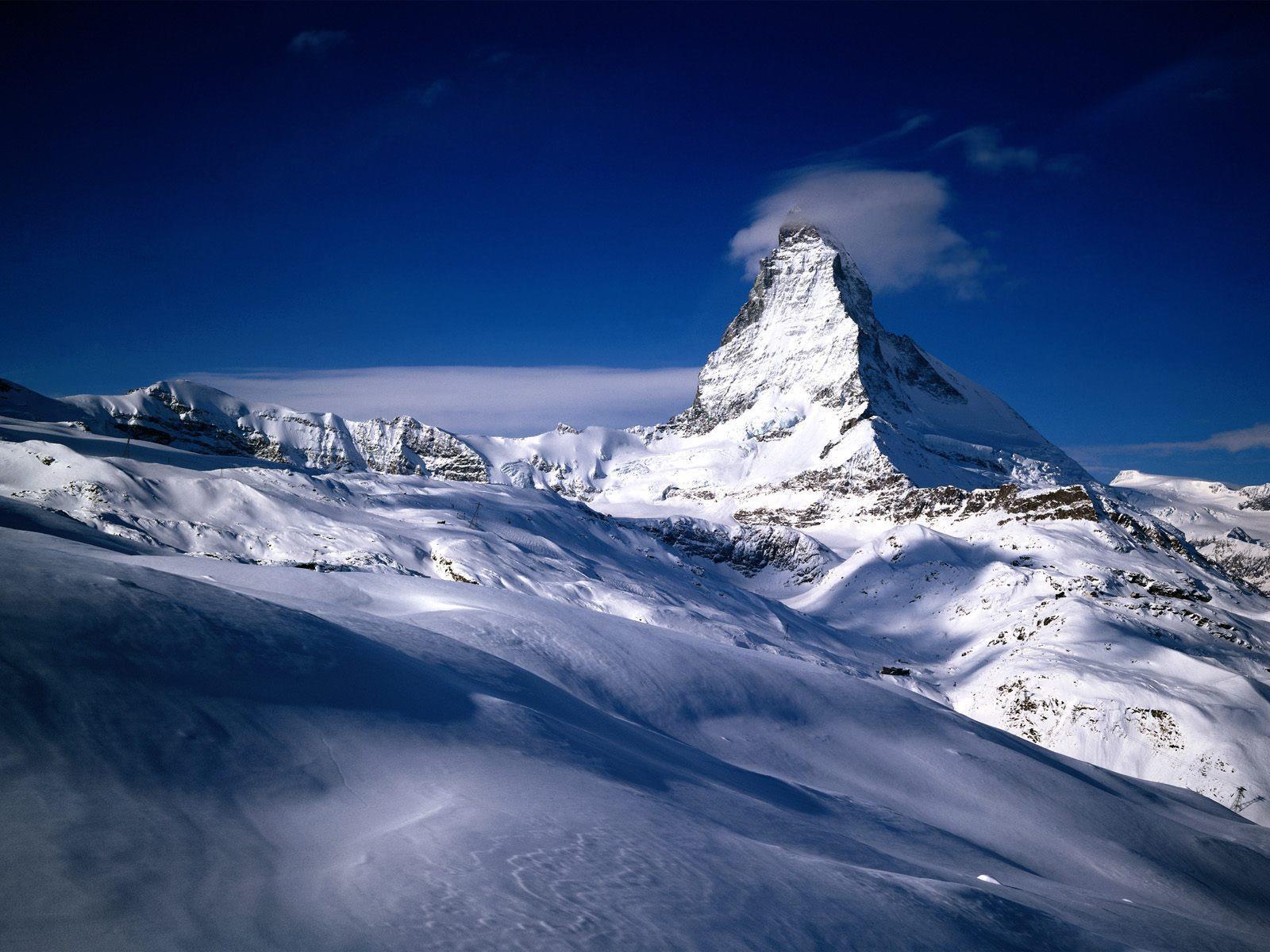 suisse_matterhorn-dans-le-valais