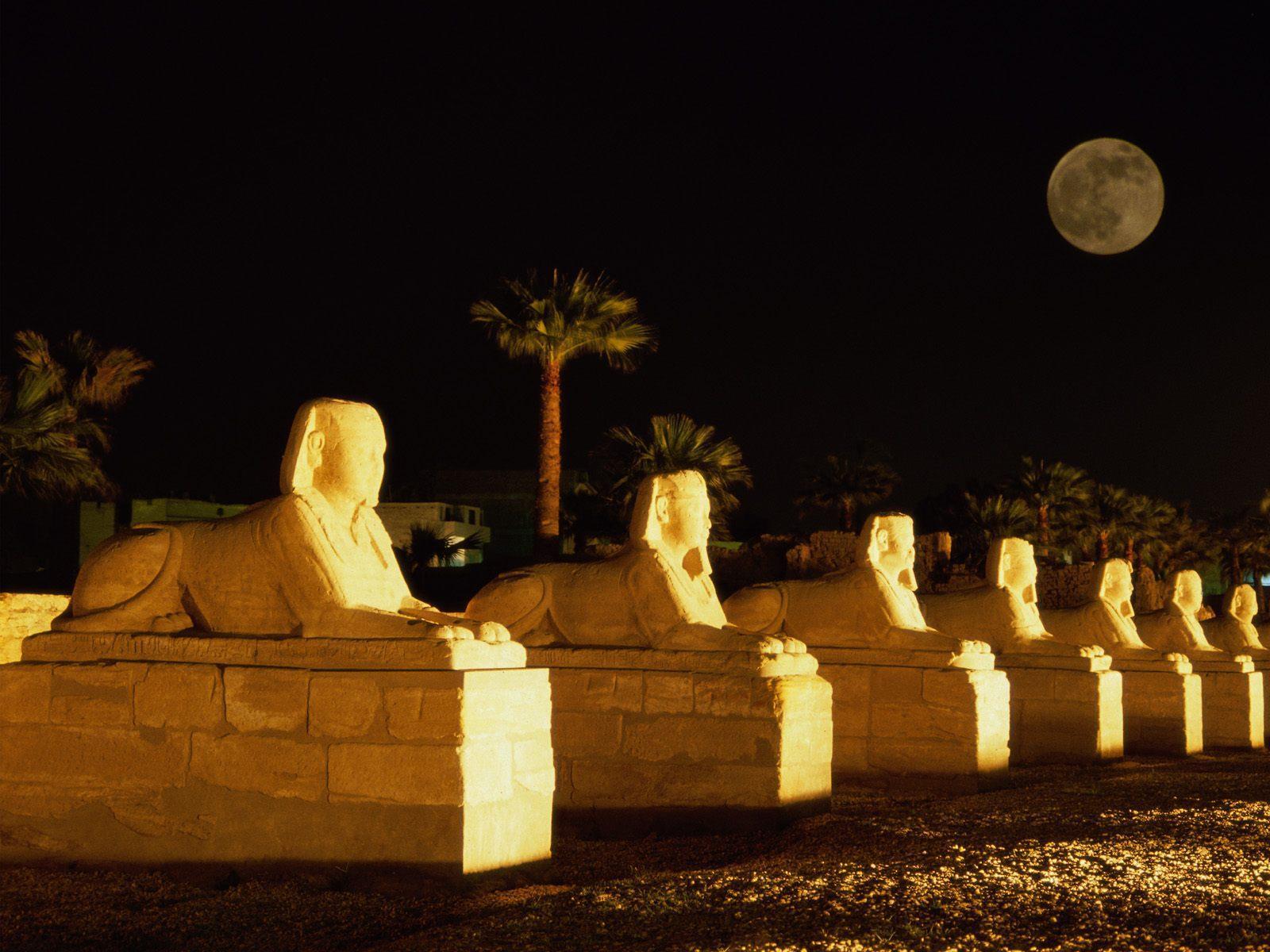 Egypte_Luxor-Temple-Luxor-Egypt