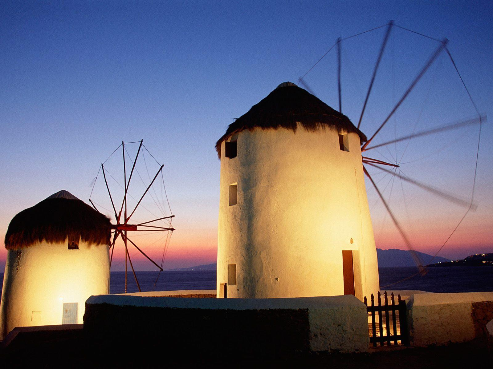 Grece_Mykonos-Windmills-Greece
