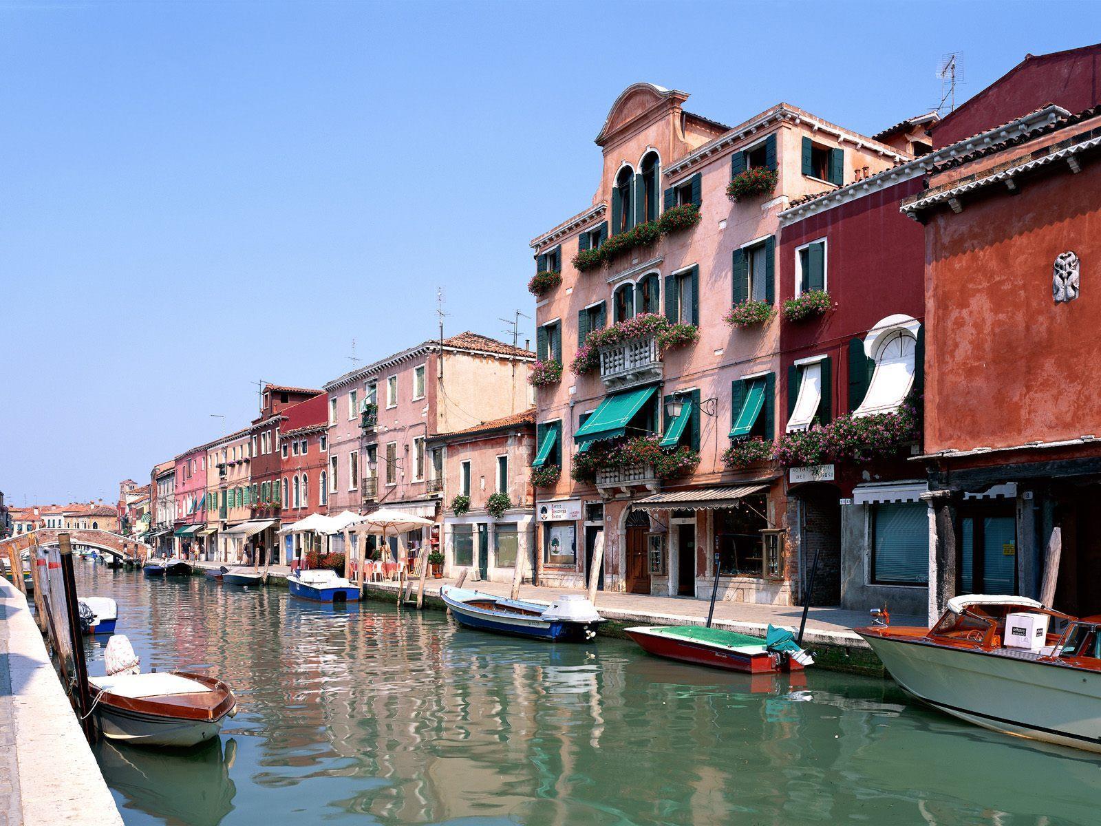 Italie_Murano-Venice-Italy