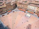Italie_Piazza-del-Campo-Siena-Italy