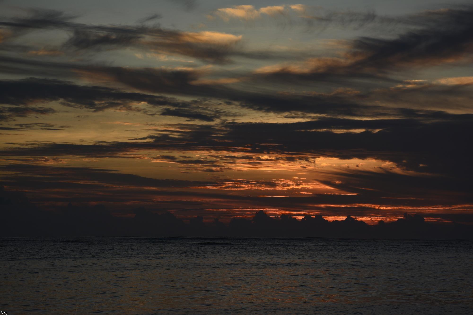 coucher-de-soleil_1