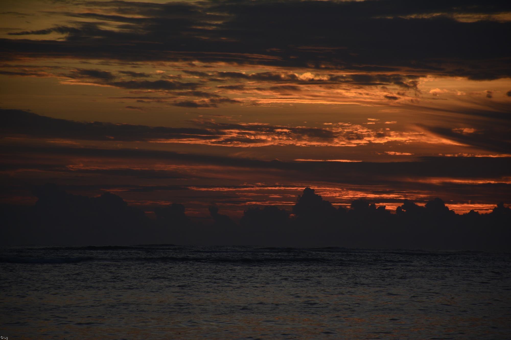 coucher-de-soleil_2