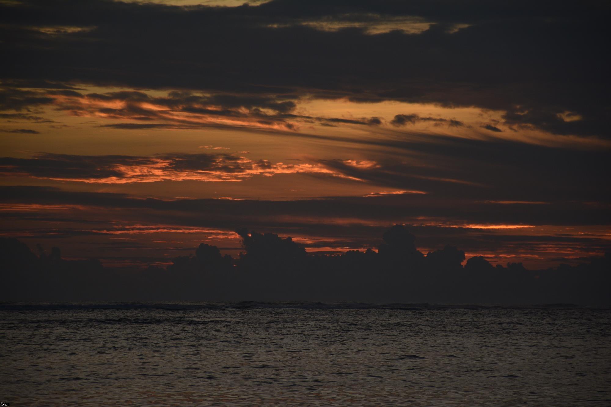 coucher-de-soleil_3
