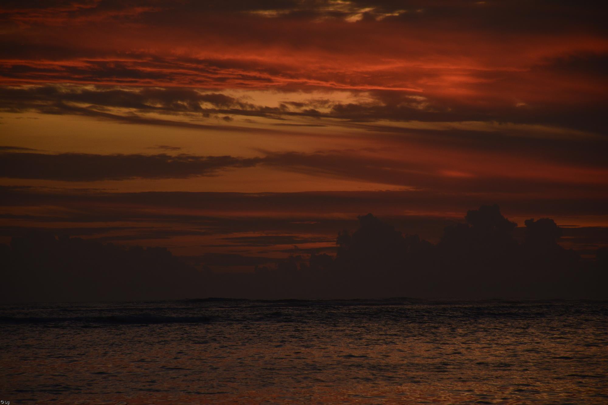 coucher-de-soleil_4