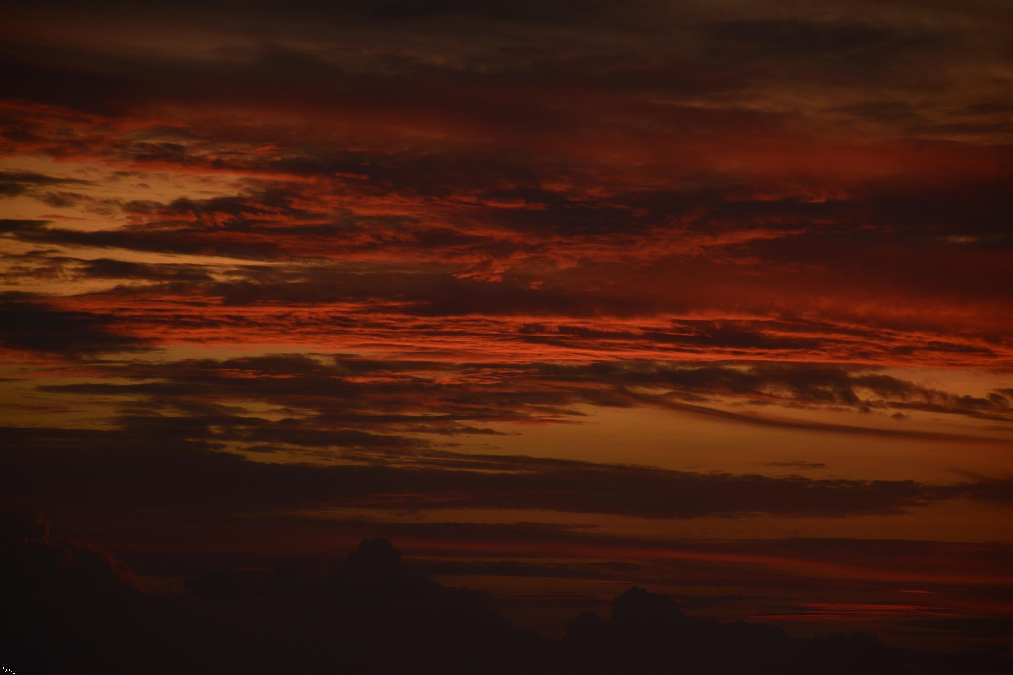coucher-de-soleil_ile-maurice_1