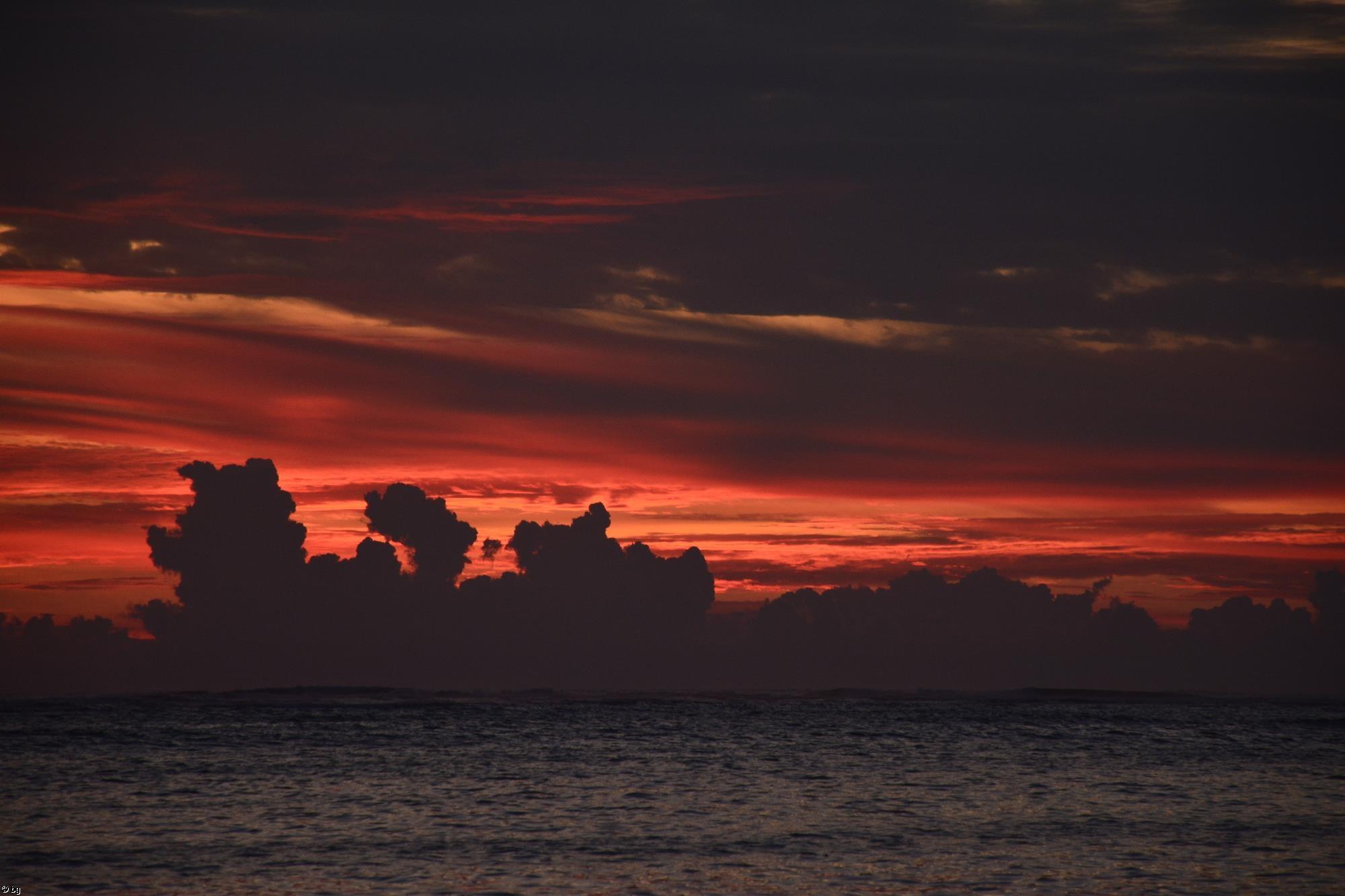 coucher-de-soleil_tropique_1