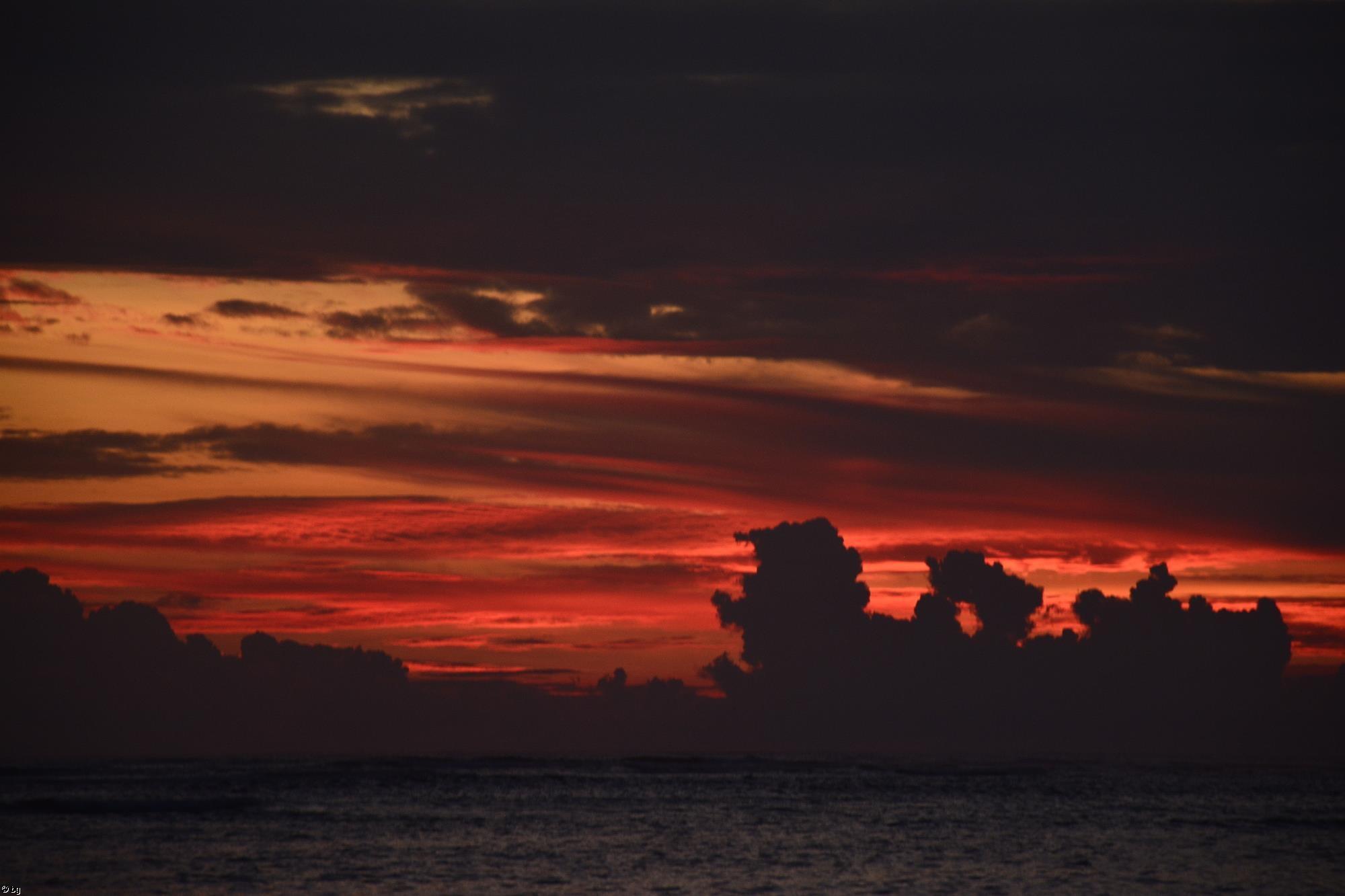 coucher-de-soleil_tropique_2