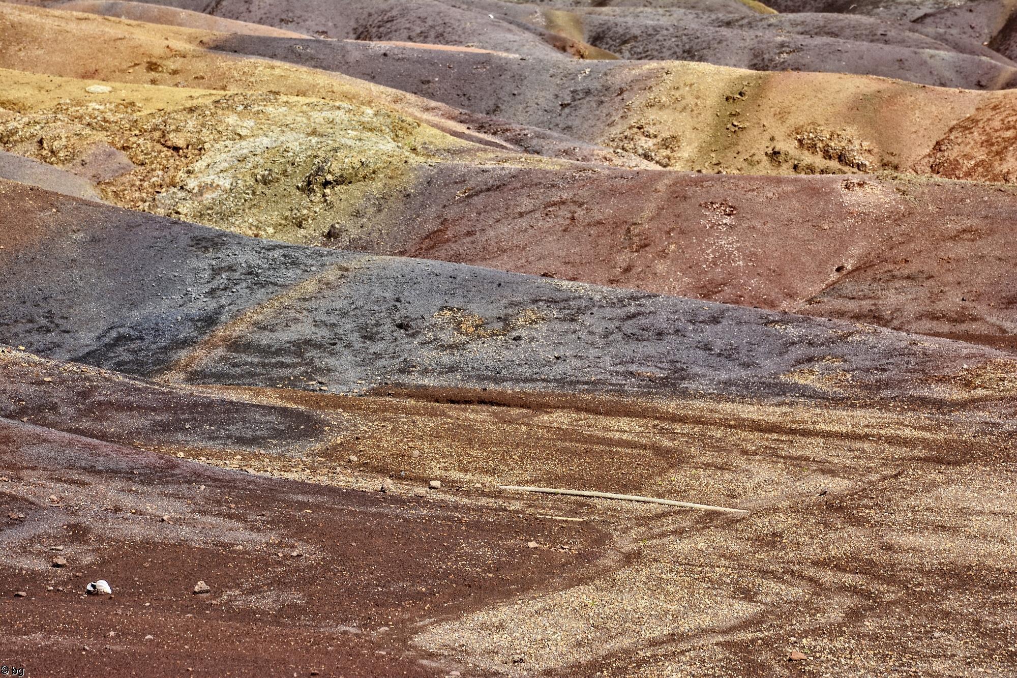 chamarel-terre-des-7-couleurs_1