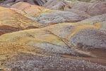 chamarel-terre-des-7-couleurs_3