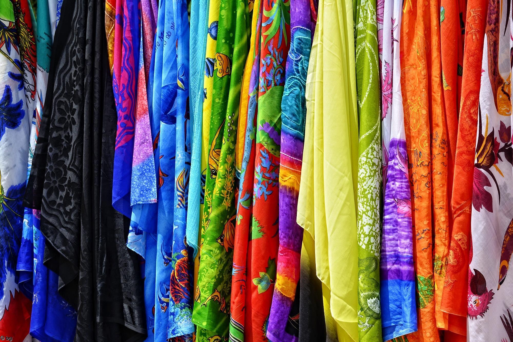 couleurs-de-soie