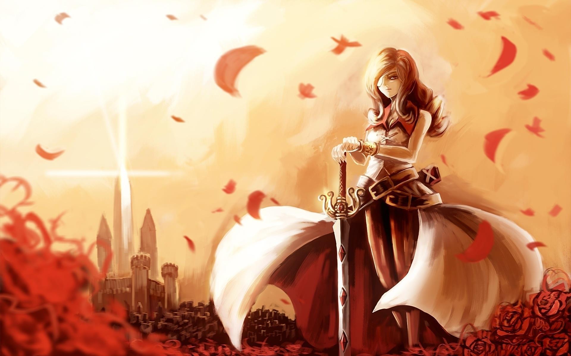 heroines-manga_HD_4